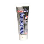 Dentafresh Whitening toothpaste - 75 ml